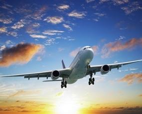 Акционные авиабилеты